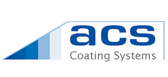 acs Coating Systems GmbH